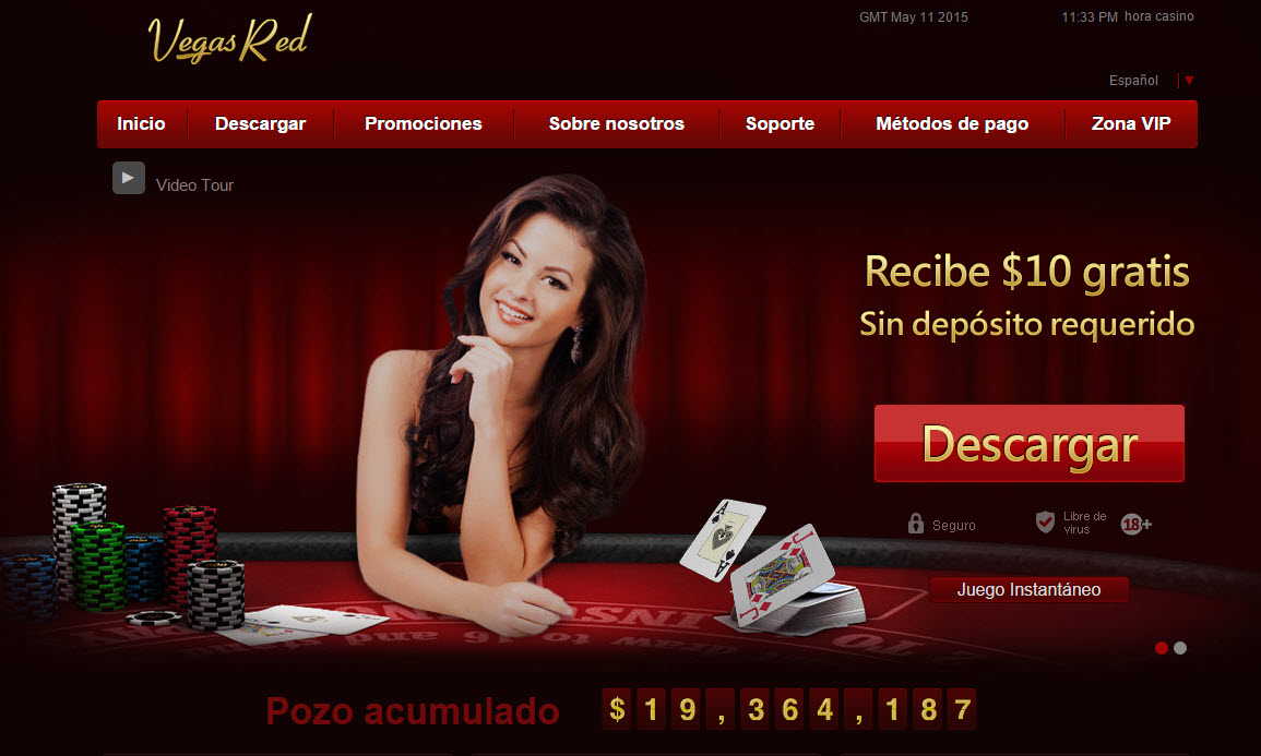 no deposit sign up bonus casino online sofort spielen.de